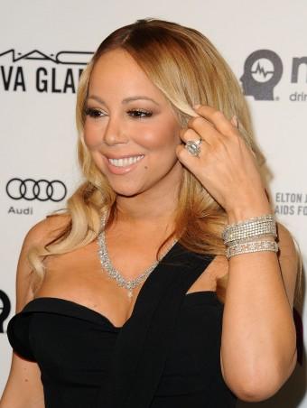 Najskuplje vereničko prstenje slavnih žena