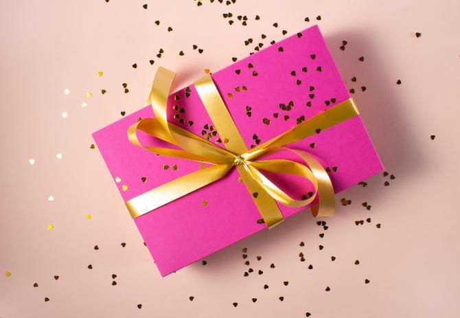 pokloni 1 Poklon za poklon   ili kako to ide na venčanjima