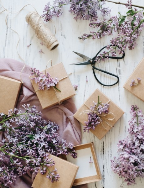 Poklon za poklon – ili kako to ide na venčanjima