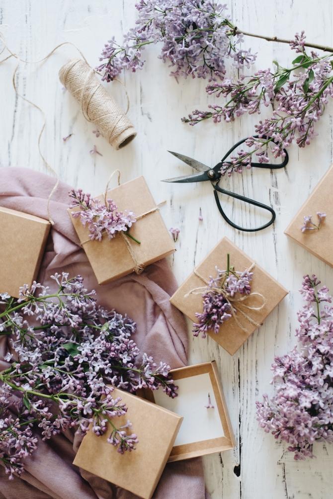 pokloni 2 1 Poklon za poklon   ili kako to ide na venčanjima