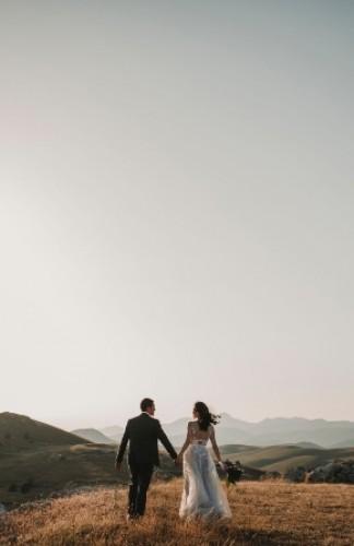 Milenijalski trend praktičnog medenog meseca