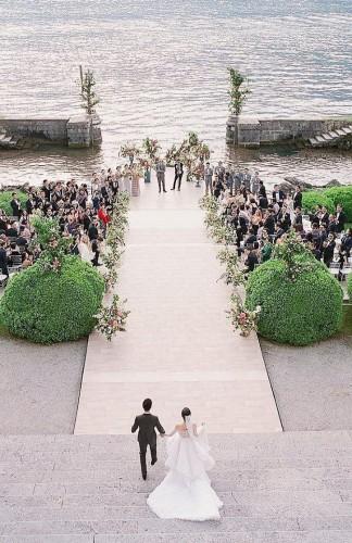 Toksična ponašanja koja ti mogu upropastiti svadbu