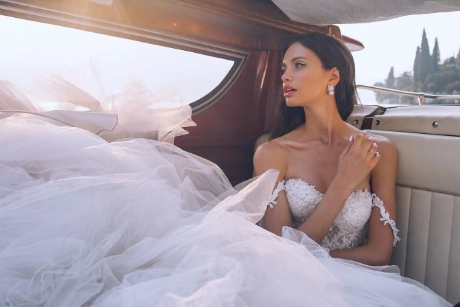 fotografije sa venčanja 1 e1582021120221 Dragoceni saveti kako da izgledaš fantastično na fotografijama sa venčanja