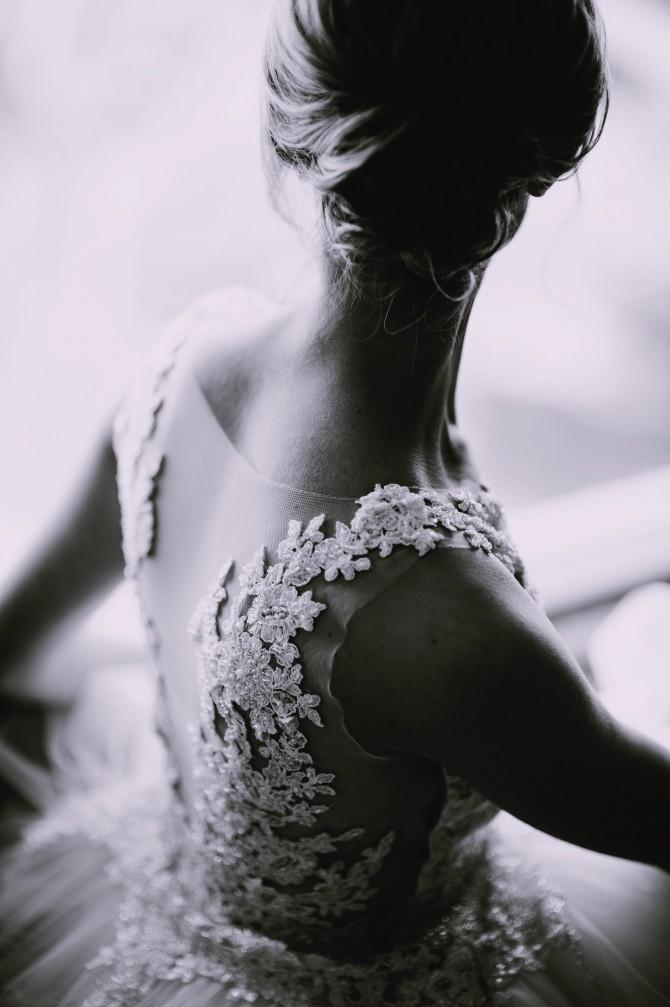 fotografije sa venčanja 2 e1582021179917 Dragoceni saveti kako da izgledaš fantastično na fotografijama sa venčanja