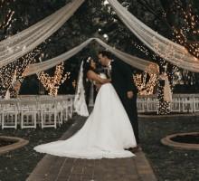 Okolnosti koje ti mogu pokvariti venčanje (i kako da izađeš na kraj sa njima)