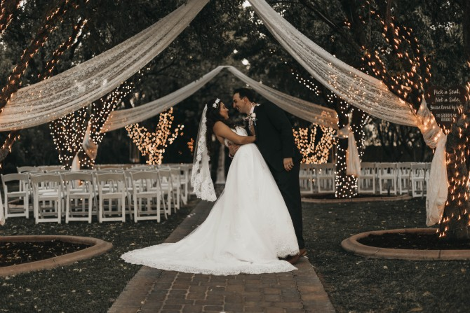 venčanje 1 e1582275778945 Okolnosti koje ti mogu pokvariti venčanje (i kako da izađeš na kraj sa njima)