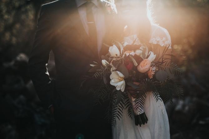 venčanje 11 Zašto 10.10.2020. nije idealan datum za venčanje