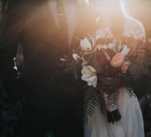 Zašto 10.10.2020. nije idelan datum za venčanje