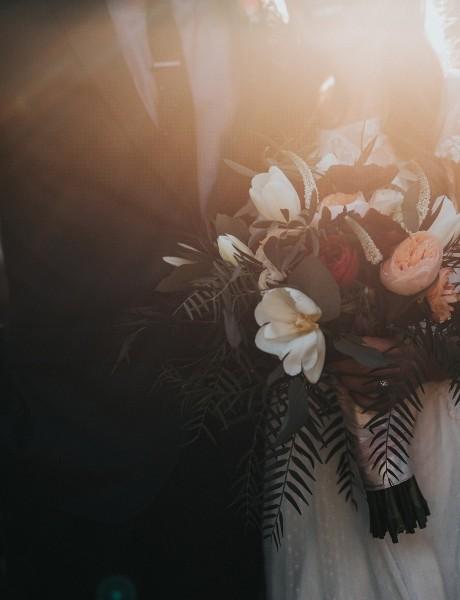Zašto 10.10.2020. nije idealan datum za venčanje
