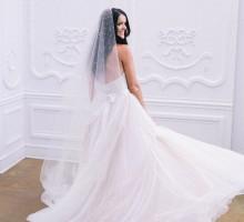Kako ti Instagram može koristiti u organizaciji venčanja