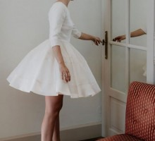 Sve što treba da znaš o pomeranju svog venčanja
